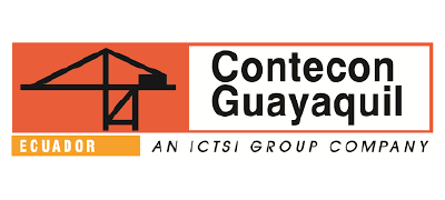 Contecon Guayaquil