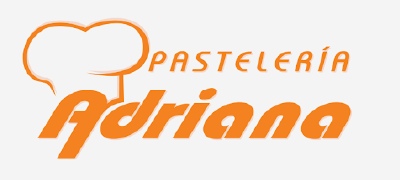 Pasteler�a Adriana
