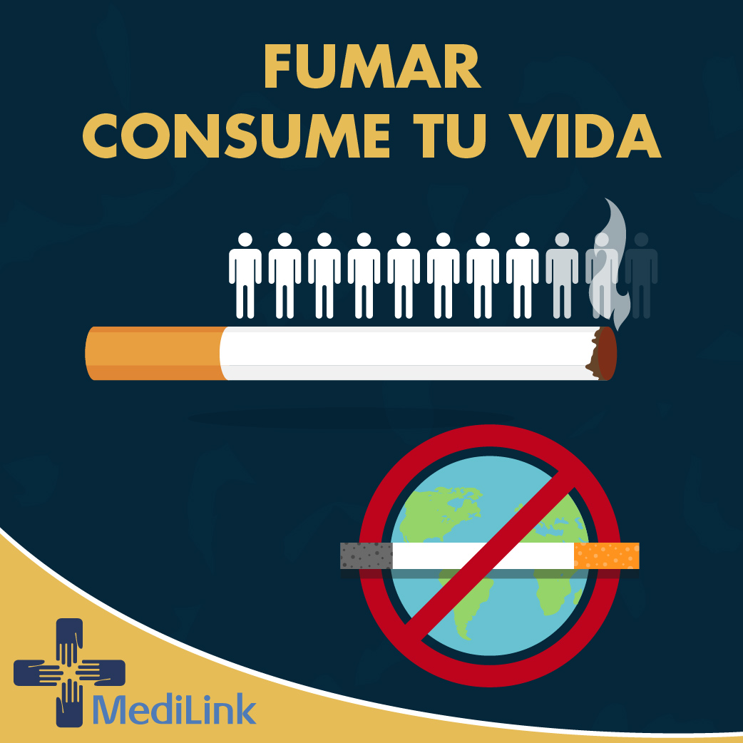 prevencion-de-alcohol-y-tabaco