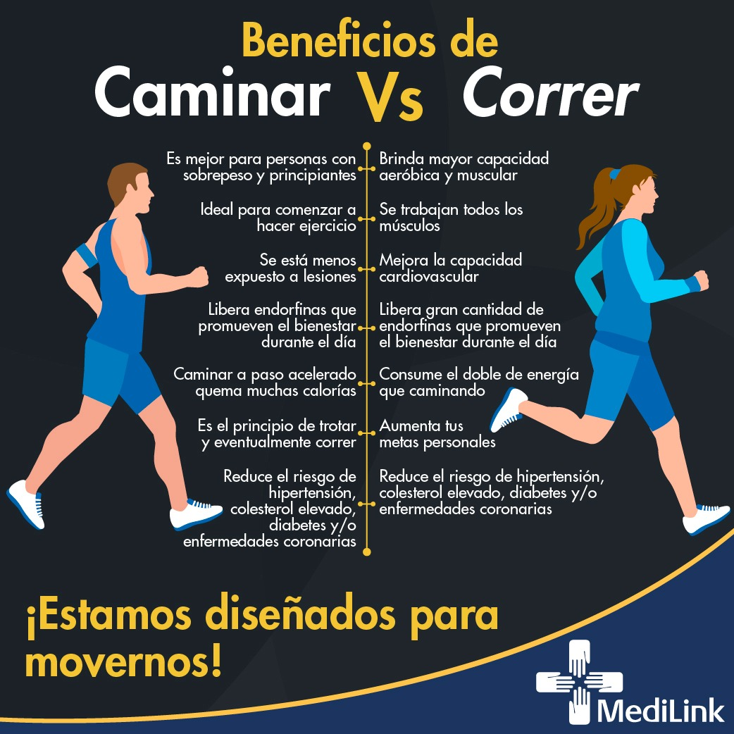 beneficios-de-caminar-vs-correr
